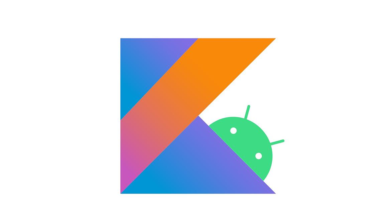 Kotlin Android Developer Tool