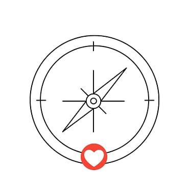 Culture Compass