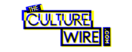 The Culture Wire
