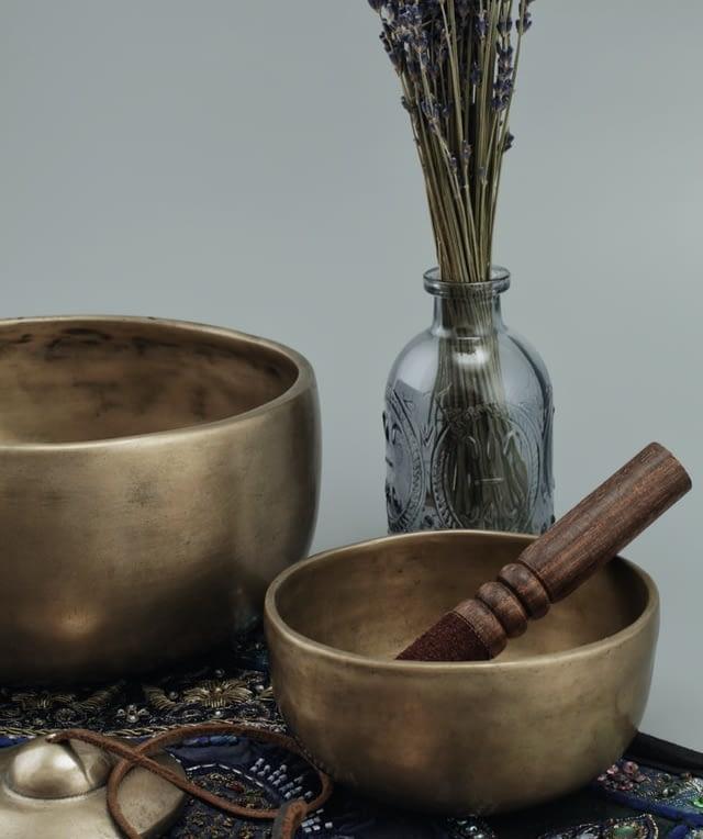 Photo by Magic Bowls on Unsplash