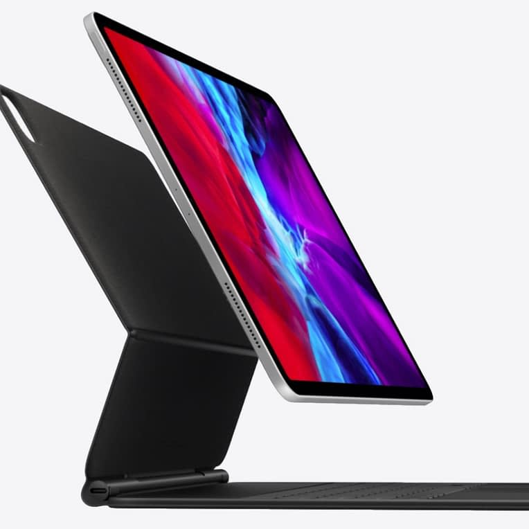 iPad-Pro-Magic-Keyboard-2020