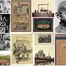 Google Arts & Culture Creates Virtual Museums